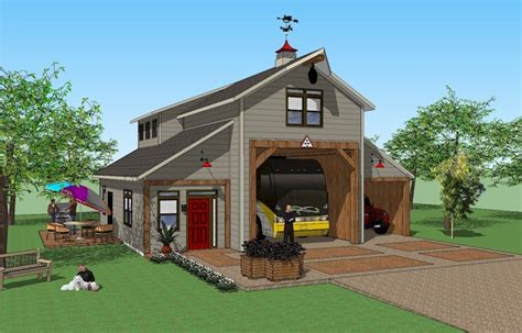 rv port homes you ll this rv port home design it s simply spectacular 38927