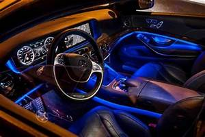 car interior accessories automotive expressions With ideas for car interior lighting