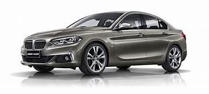 Bmw 125i : up close and personal with the bmw 125i sedan ~ Gottalentnigeria.com Avis de Voitures