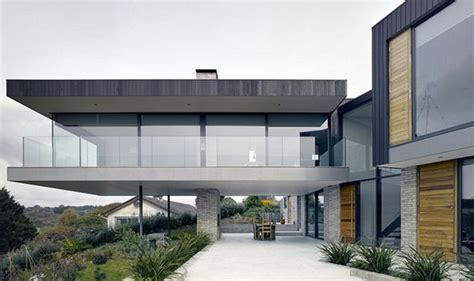 Grand Designs House Of The Year First Shortlisted Homes