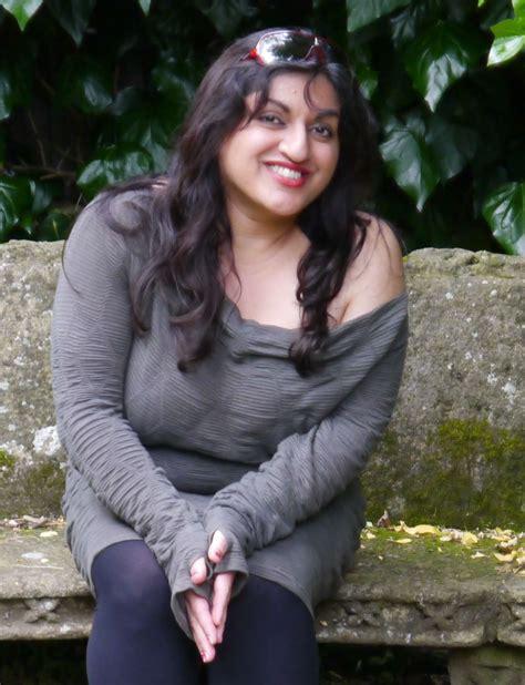 Guest Post Yasmin Selena Butt