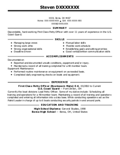 railroad conductor trainee resume exles conductor resume exle bnsf glendive montana