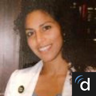 Neurologist Panama City Florida dr hoda elzawahry neurologist in panama city fl us