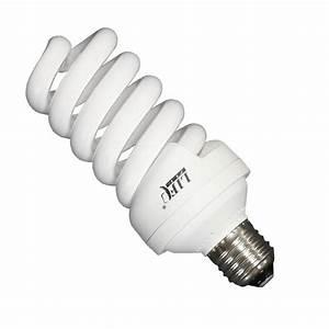 Led Tageslicht Leuchtmittel : leuchtmittel tageslicht lampe 30 watt 5400 k fotolampe best of technic ~ Watch28wear.com Haus und Dekorationen
