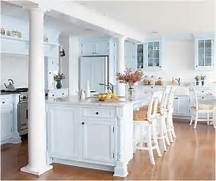 English Cottage Kitchen Love The Farm House Sink Beautiful Kitchens 12 Cozy Cottage Kitchens Kitchen Ideas Design With Cabinets Cottage Kitchens English Cottage Kitchen Rustic Cottage Kitchens Cottage Kitchen And Cottage Style Kitchen Design