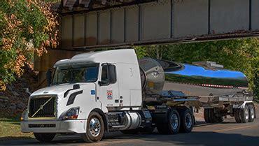 volvo truck financing volvo trucks usa