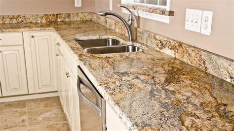 preformed granite countertops best 25 prefab granite countertops ideas on