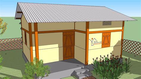 rcc home design  assam review home decor