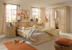 Schlafzimmer Komplett Holz Massiv Schimmelbildung Im