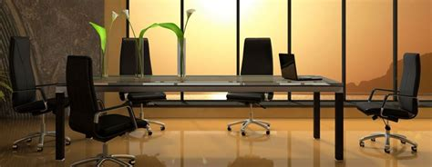 Affittasi Uffici - affittasi uffici condivisi
