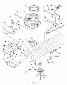 Subaru 22 Liter Engine Diagram