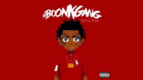 boonk boonkgang clean version youtube