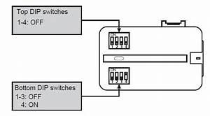 Rp5 Gm31 Wiring Diagram