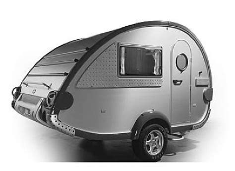 Modern Caravans  Bohemian Caravans