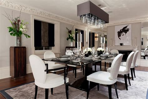 formal dining room decor ideas comfy design  meal space