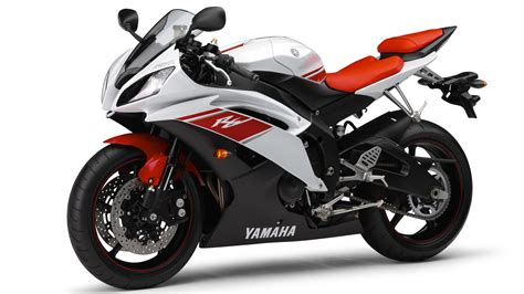 Yamaha Suzuki Of by Yamaha R6 2009 Model Wallpapers Hd Wallpapers Id 478