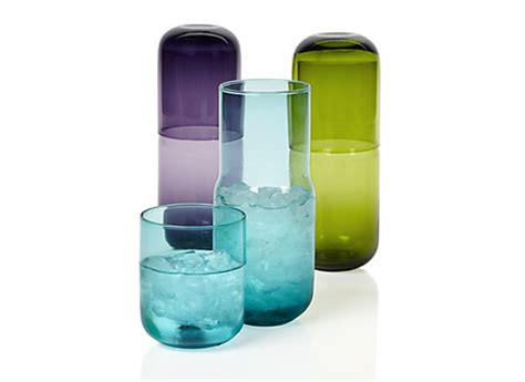 Top Picks For A Bedside Carafe In A Nursery