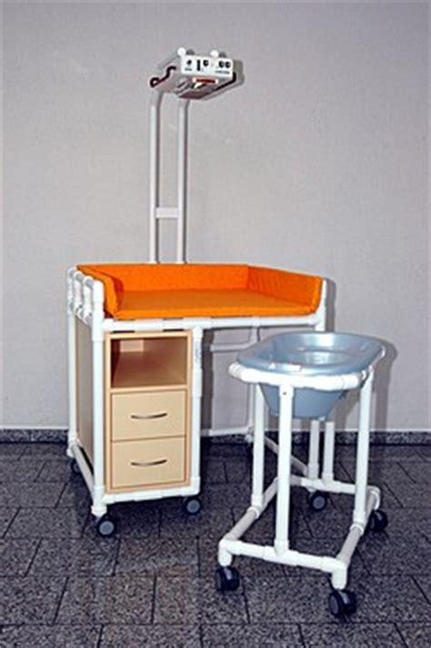 sicherheit für zuhause bequeme und hochwertige duschsessel f 195 188 r daheim