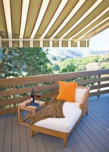 Sonnenschutz Für Terrasse : sonnenschutz markisen angenehmes wohnlf hlklima f r ihre terrasse ~ Markanthonyermac.com Haus und Dekorationen