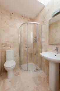 small shower bathroom ideas 7 88 94 grays inn road shower room news frank
