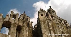 Arte Plateresco Y Conventos Agustinos En M U00e9xico