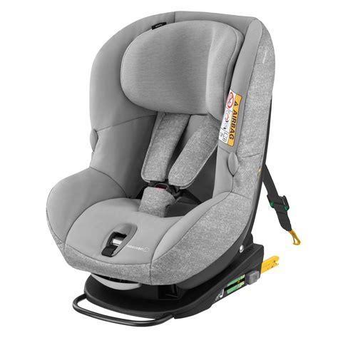 siege auto bebe confort 0 1 milofix de bébé confort siège auto groupe 0 1