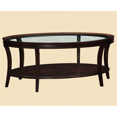 Marge Carson Sofa Table by Marge Carson Sna03 Sonoma Oval Cocktail Table Discount