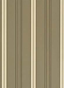 Ralph lauren tapete dunston stripe 2279 for Balkon teppich mit ralph lauren tapete