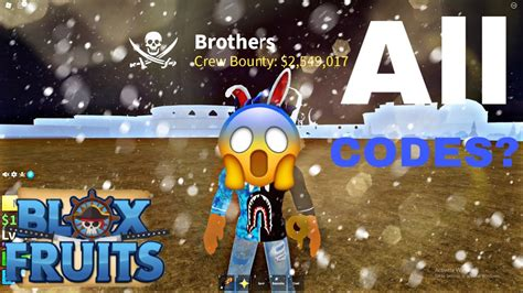 Looking for roblox blox fruits codes to redeem in 2020 to get free 2x exp boost, stat refund we have got all the new blox fruits codes that are working now, then you are in the right place! Blox Fruits Codes Update 13 : Game News And Guides From ...