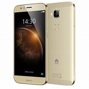 G U T Online Plus : huawei g7 plus 5 5 full hd 4g france chinandroid ~ Orissabook.com Haus und Dekorationen