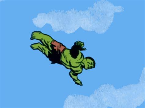 10 Marvel Superheroes - Did your favorite superhero make ...