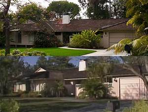 Scene It Before: The Golden Girls House - Los Angeles Magazine