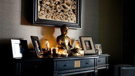 statue home decor buddha statue home decor interior4you