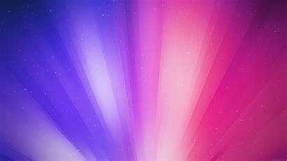 Bright Rainbow Desktop Pattern Shine Laptop Wallpapers