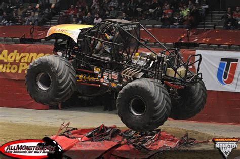 monster trucks videos 2013 hooked monster truck photos hton monster jam