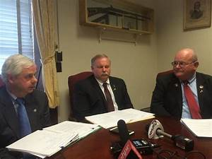 Republican Lawmakers Call For Joint Task Force on N.H ...