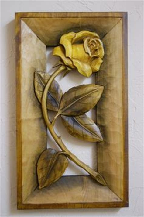 images  carved relief  pinterest wood