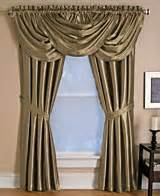 bedroom curtains find bedroom curtains at macy s
