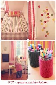 Bukit home interior and exterior for Homemade decoration ideas for living room