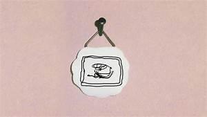 Schwere Sachen An Rigipswand Befestigen : lasten wie bilder und regale an einer rigipswand befestigen trockenbau ~ Eleganceandgraceweddings.com Haus und Dekorationen
