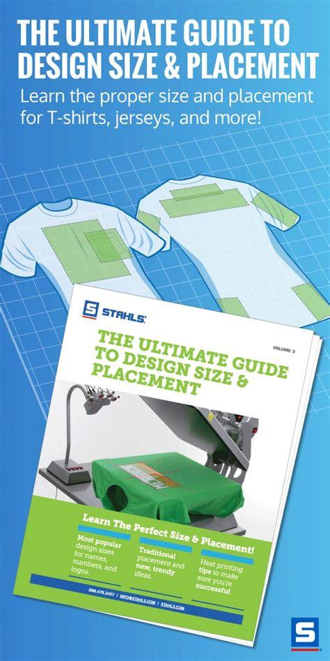 images  design placement tips  pinterest soccer uniforms basketball jersey