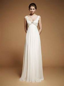 simple wedding dresses for second marriage did wedding With simple second wedding dresses
