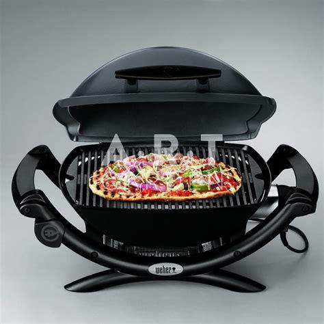 prix d un barbecue electrique 100 images comment bien choisir barbecue 233 lectrique prix d un
