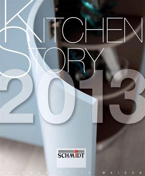 plinthe cuisine schmidt plinthe cuisine schmidt meubles colonne cuisine with