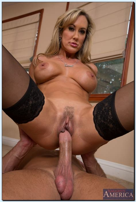 keeping the boredom away from boss brandi love moms archive