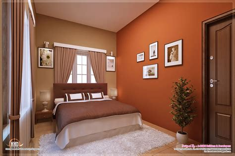 awesome interior decoration ideas kerala home design
