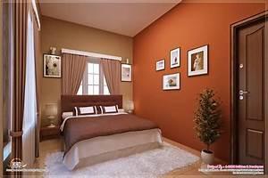 Awesome, Interior, Decoration, Ideas