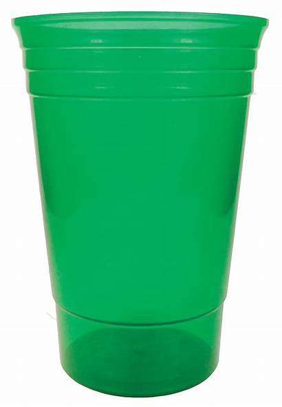 Cup Jooinn