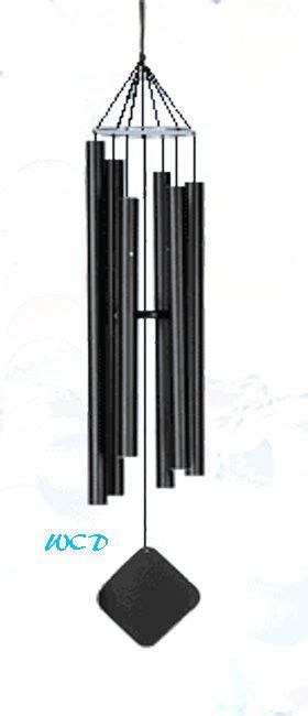 music of the spheres wind chimes mongolian mezzo of the spheres whole tone mezzo wind chime ebay