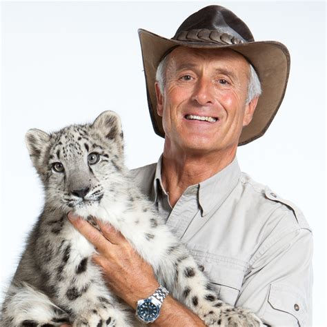 POSTPONED: Jack Hanna's Into the Wild Live! presented by ...
